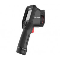 DS-2TP23-10VM/W Handheld Thermography Camera