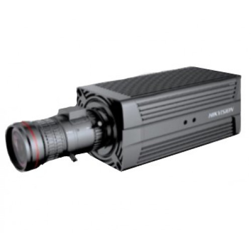 iDS-2CD9136-AIS Hikvision Highly Performance Checkpoint Camera