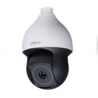 DH-TPC-SD5300-TA19 Thermal Network Dome Camera