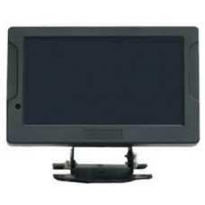 DS-1300HMI LCD Mobile Monitor