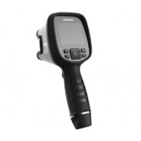 DS-2TP03-15VM/W Handheld Thermography Camera